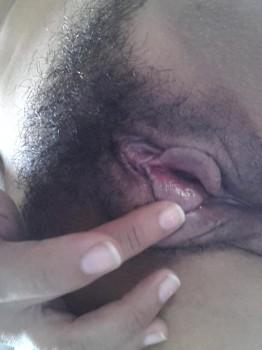hairy pussy (10)