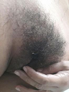 hairy pussy (12)