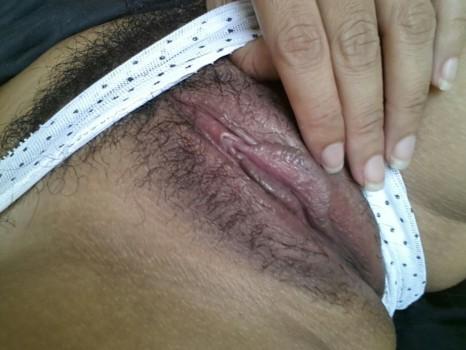 hairy pussy (18)
