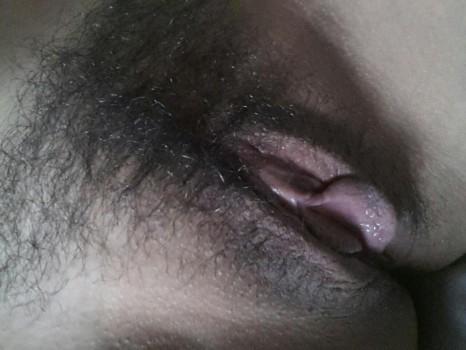 hairy pussy (23)