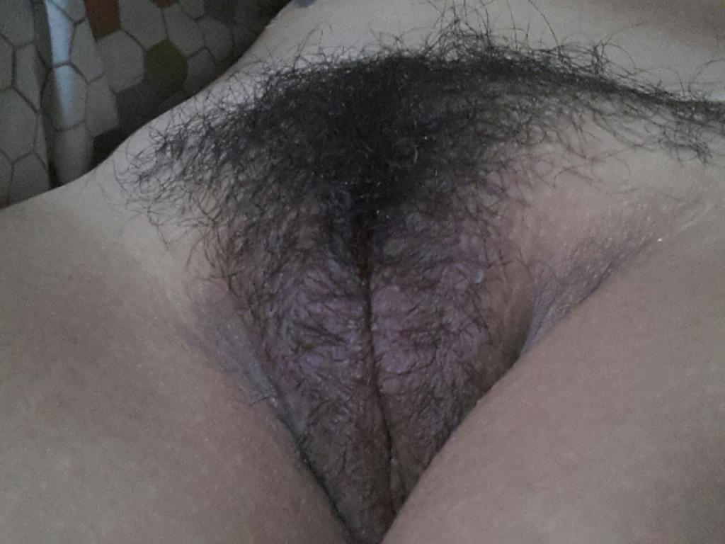 Afbeelding zoekportaal Emilia Clarke Pussy Filmvz