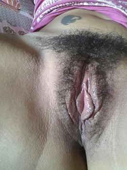 hairy pussy (8)