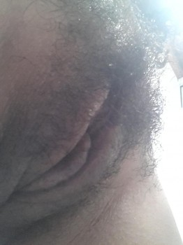 hairy pussy (9)