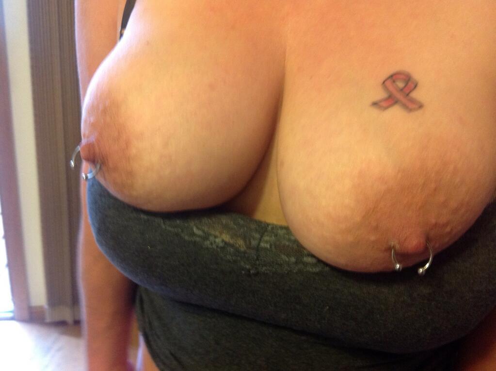 huge nipples - Literoticacom