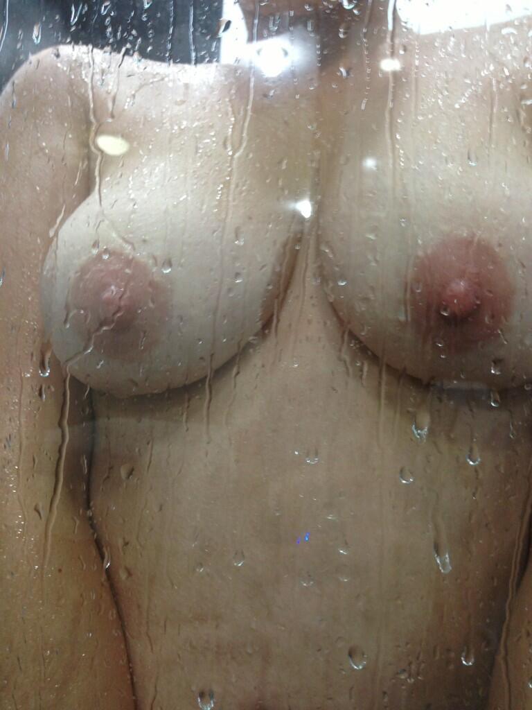 Erotic stories huge nipples
